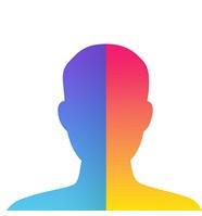 برنامج FaceApp للاندرويد - تحويل الصور الى رجل عجوز ,طفل وتجميل الصور