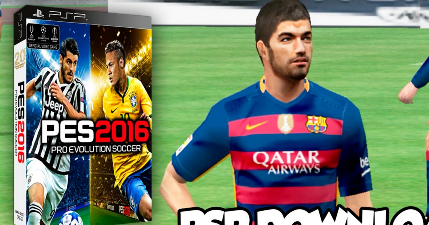 Patch For Pes 2012 Ps3 Free Download - mexneed's diary