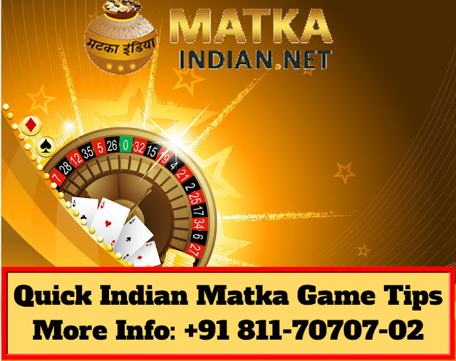 c0892d5b1f Boss Matka for family fun
