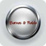 http://www.barnesandnoble.com/w/managed-kristen-callihan/1124037490?ean=2940158465680