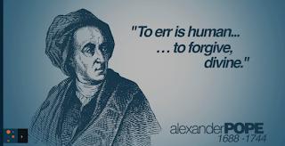Forgiveness: PragerU