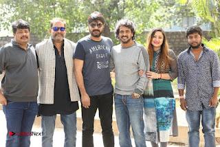 Upendra Priyanka Trivedi Chinnari Trailer Launch Pos  0098.jpg