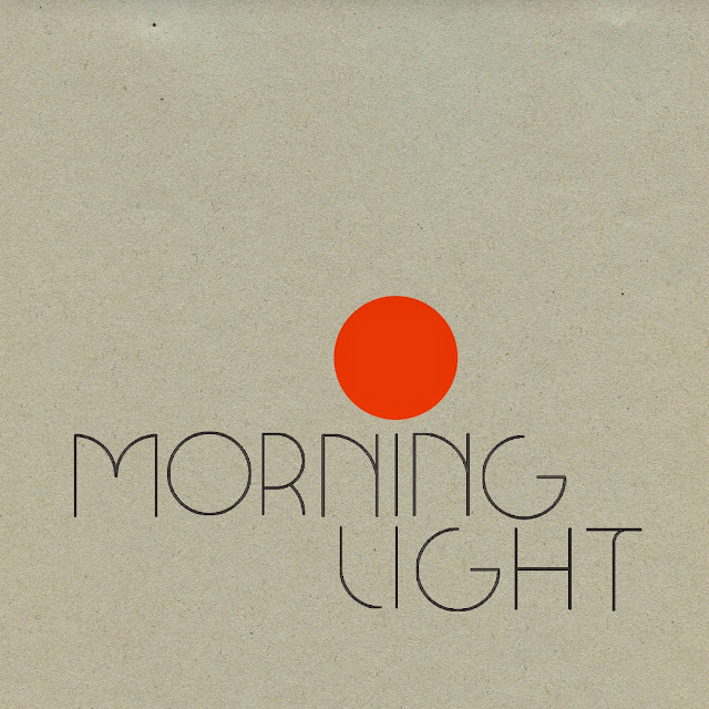 http://arth.bandcamp.com/album/morning-light