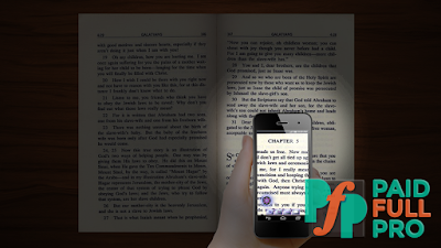 flashlight android download
