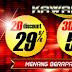 Kawantogel.com Agen Togel Online Uang Asli Terpercaya