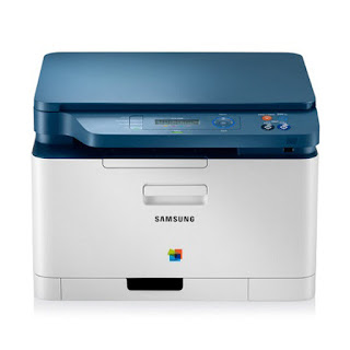 samsung-clx-3304-software-and-driver