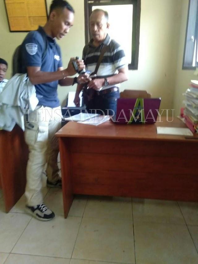 JOIN Kecam tindakan arogansi oknum polisi di kendari terhadap jurnalis