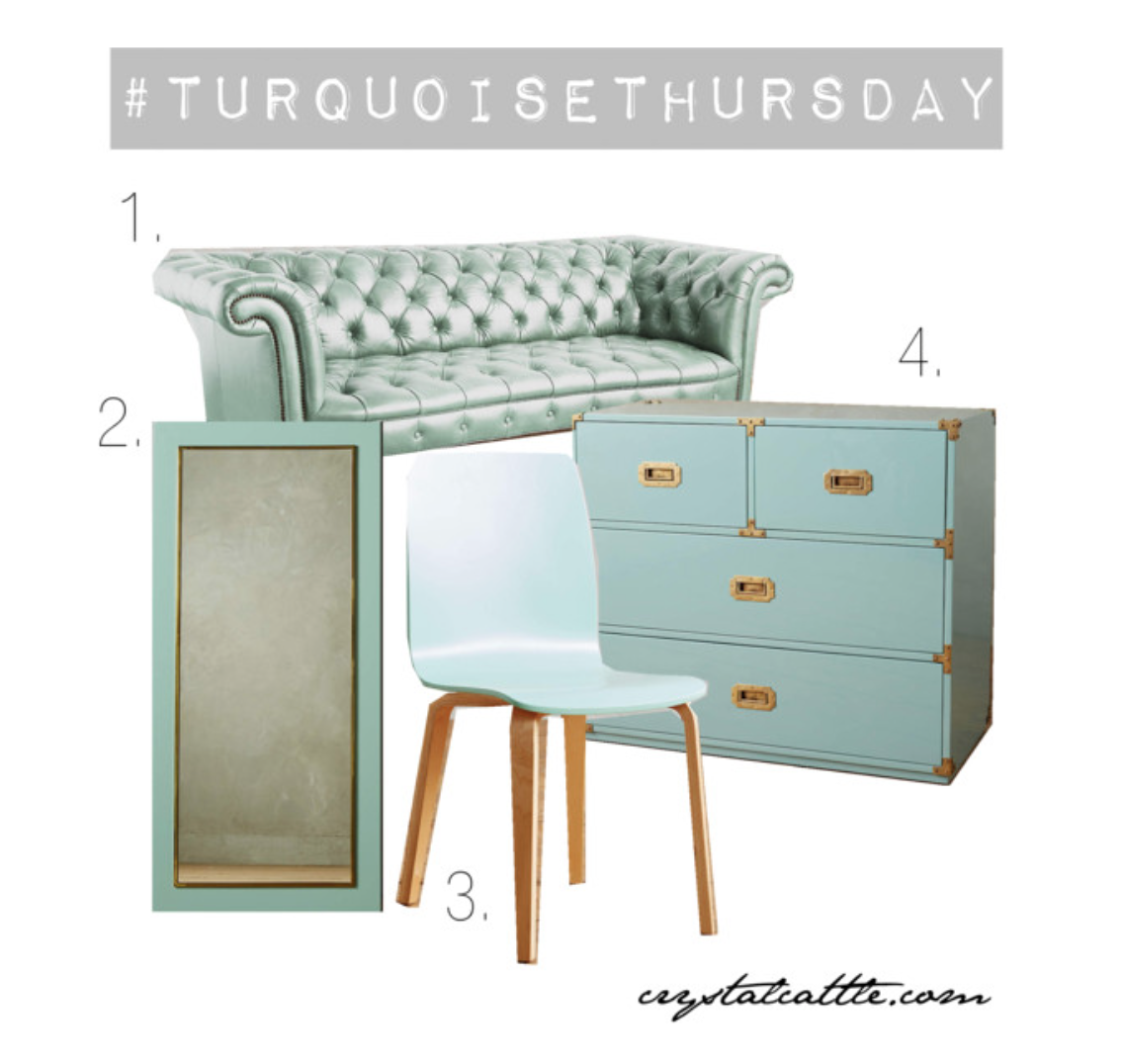 I Usually Am Not Crazy About Anthropologieu0027s Clothes As A Whole. However,  Their Home Pieces Are A Completely Different Story Especially When  Turquoise Is A ...