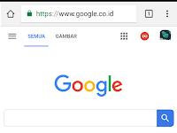 Bahaya Filter Bubble dan Mengandalkan Mesin Pencari Google