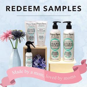 Free Sample] Nivea White Serum Deodorant - ♥ Singapore Lifestyle