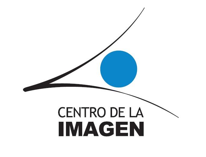 Centro de la Imagen  lanza un amplio programa de actividades y talleres