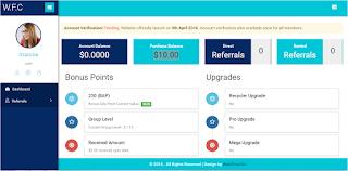 موقع يعطيك دولار للاستثمار Capture.PNG