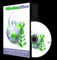 تحميل برنامج اختراق شبكات الوايرلس المؤمنة بكلمة مرور 2017 download Wireless