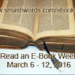 Read an Ebook Week: Ebook Bargains