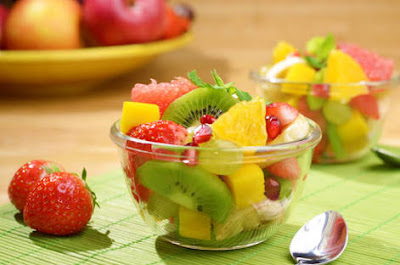 Healthy Foods For Your Appetite