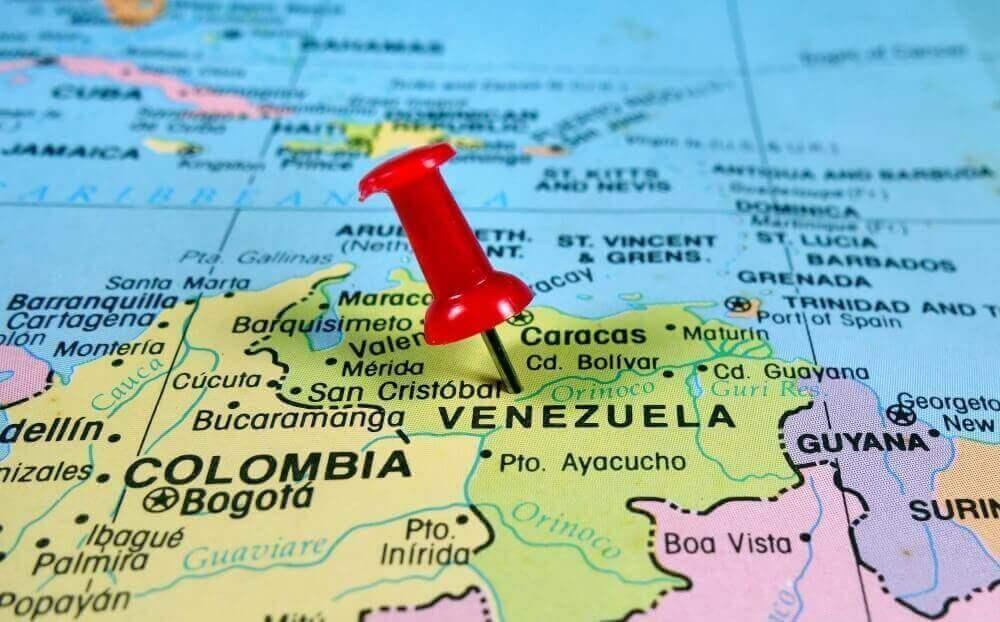 Dünya'nın En Tehlikeli 15 Tatil Yeri