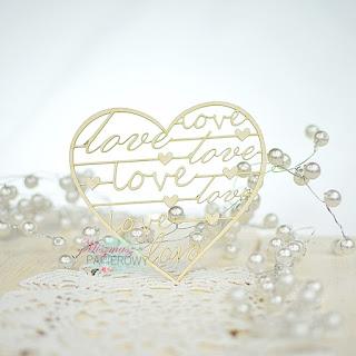 http://miszmaszpapierowy.com.pl/pl/p/Serduszko-LOVE/237