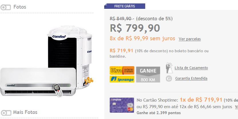 http://www.shoptime.com.br/produto/121254576/ar-condicionado-split-comfee-hi-wall-7.500-btus-frio-220v?opn=EMAILMKT120216&franq=AFL-03-117316