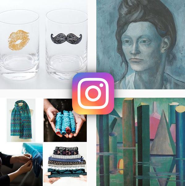 https://www.instagram.com/aicmuseumshop/