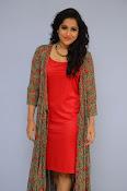 rashmi gautam new sizzling in red-thumbnail-47