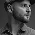 Lechowski libera el tercer adelanto de su próximo disco