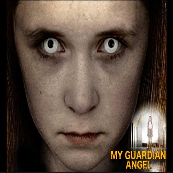 My Guardian Angel, Film My Guardian Angel, My Guardian Angel Synopsis, My Guardian Angel Trailer, My Guardian Angel Review, Download Poster Film My Guardian Angel 2016