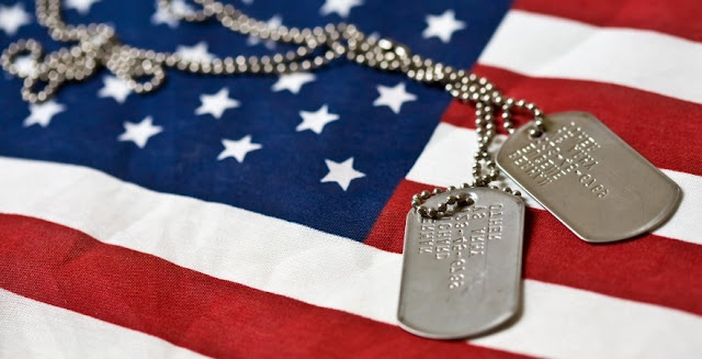 The best Memorial Day quotes, Memorial day cards & pictures, shared by Saying Images. Have a blessed Memorial Day 2019, Happy Memorial Day 2019 Images, Memorial Day Pictures Photos HD Wallpapers, Happy Memorial Day Quotes Thank You Messages Wishes, Happy Memorial Day Images Funny Memes Clip art Pics & GIF For Veterans & Kids