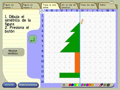http://www.ceiploreto.es/sugerencias/hdt.gob.mx/simetria/index.html