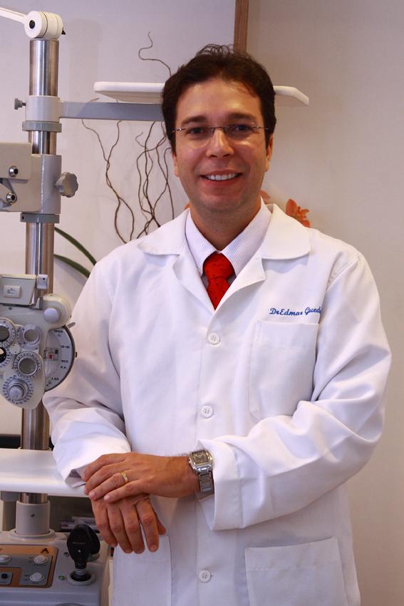 medicul carlos cano oftalmolog