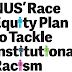 NUS Launches 'Five Year Plan' to Tackle 'Antisemitism and Islamophobia'