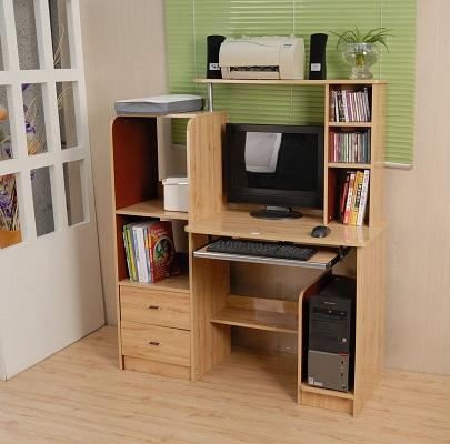 Modern Computer Table Designs Vintage Home