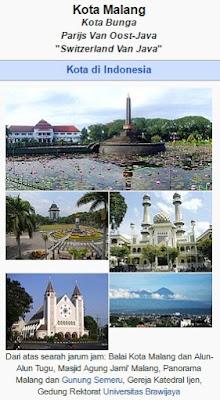 Fiforlif Malan,g Jual Fiforlif di Malang, Agen Fiforlif Malang