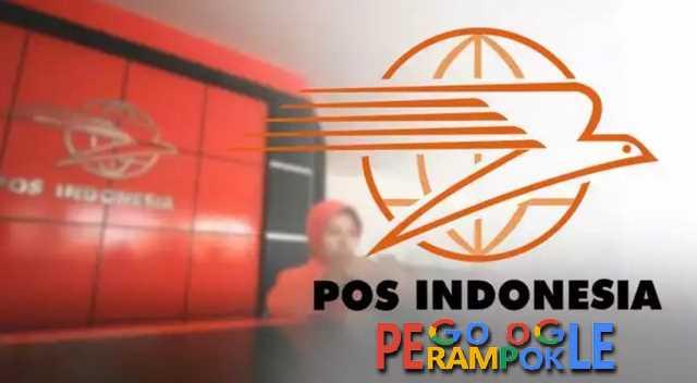jadwal dan jam kerja kantor pos indonesia