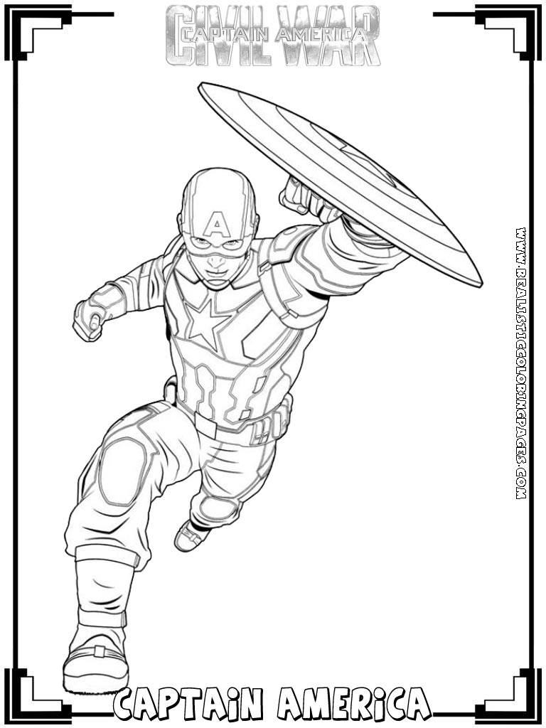 free printable war coloring pages - photo#43