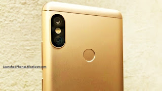 Upcoming Xiaomi Phone Full specifications leaked Upcoming Xiaomi Phone Full specifications leaked