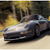 Cooperation with Microsoft: Porsche is increasingly focusing on racing games