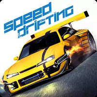 Dirt Car Racing- An Offroad Car Chasing Mod Apk (Increasing Coins/Gold)