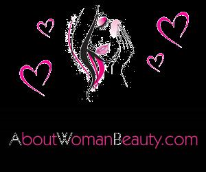 http://www.aboutwomanbeauty.com/