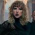 """Taylor Swift lançou mais uma música nova e, não, nós não estávamos """"...Ready For It?"""""""