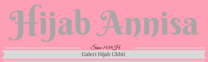 Hijab Annisa