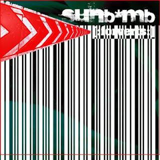 Sunbomb - [:forverts:] (2010)
