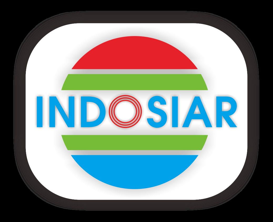 Indosiar Online Live Streaming TV