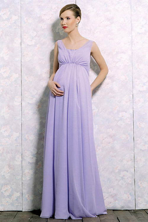 Wedding Dress: Elegant Bridesmaid Dress Designs For