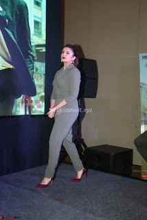 Huma Qureshi Stills At Jolly LLB 2 Press Meet 03.jpg