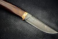Мастерская Русский Топор - нож Универсал-М-2