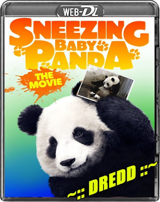 Sneezing Baby Panda The Movie 2015 Hindi Dubbed BRRip 480p 300Mb world4ufree.ws hollywood movie Sneezing Baby Panda The Movie 2015 hindi dubbed dual audio 480p brrip bluray compressed small size 300mb free download or watch online at world4ufree.ws