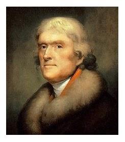 3891da690ef8 DHMN Civic Hacks  Civic Hacker Profile  Thomas Jefferson