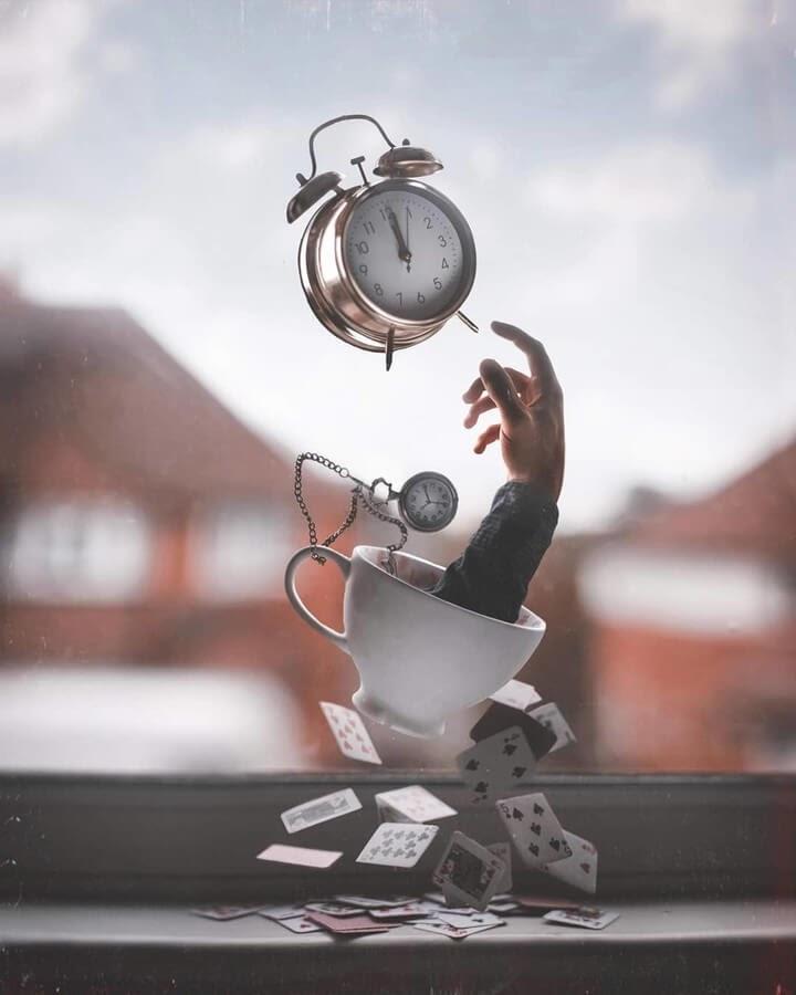 09-Rule-time-Digital-Art-Joel-Robison-www-designstack-co