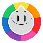 Trivia Crack (Ad free) v2.87.2 Paid APK is Here !