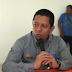 """Destituyen a 20 policías de la SSyPC con programa """"Cero Corrupción"""""""